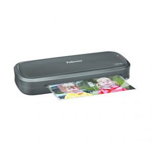 Fellowes L80/ARC A4 Laminator