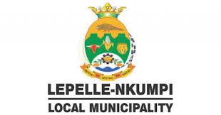 Lepelle-Nkumpi-Local-Municipality