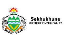 Sekhukhune-District-Municipality (1)