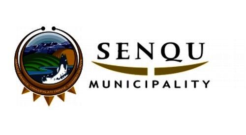 Senqu-Municipality-Log