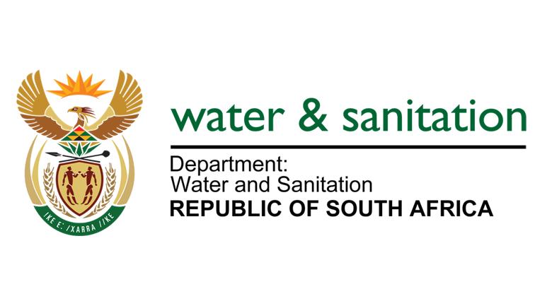 Water-and-Sanitation_P