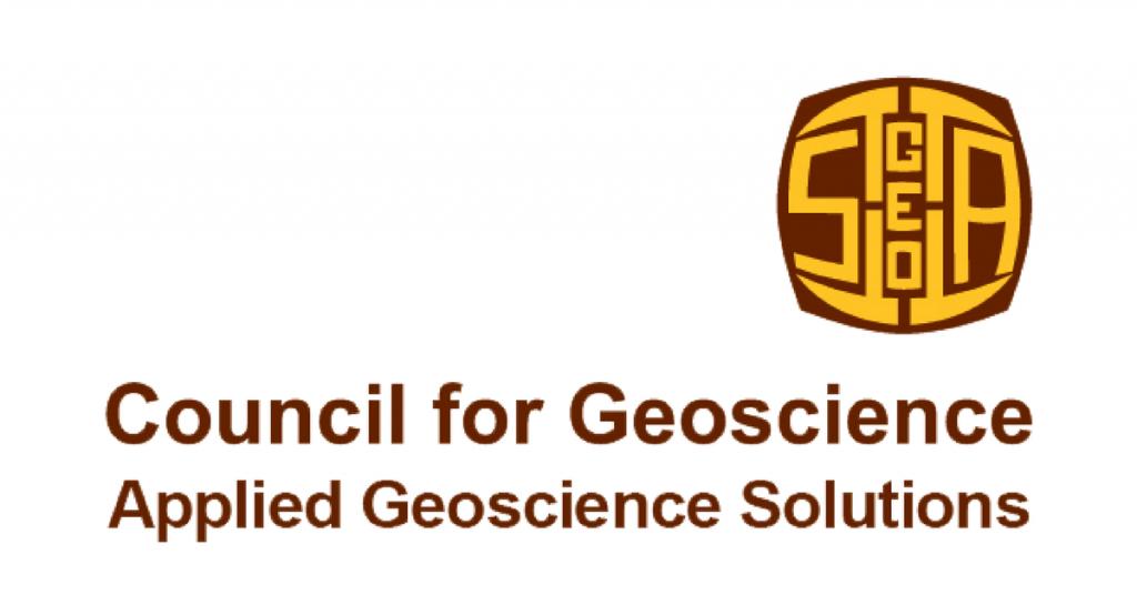 geoscience_logo-1024x536-1